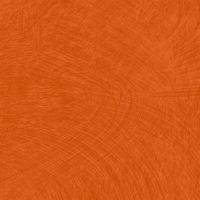 04-esqusse-dark-orange