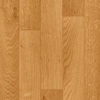 08-oak-classic-oak