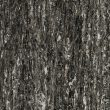 27-iq-optma-essence-black-contrast-950